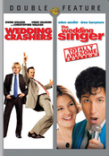 Wedding Crashers / The Wedding Singer