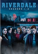 Riverdale: Seasons 1 & 2