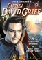 Captain David Grief: Volume 1