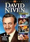 David Niven Collection Volume 2
