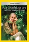 National Geographic: Jane Goodall My Life with Chimpanzees