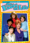 The Facts of Life: The Complete Sixth Season