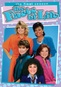 The Facts of Life: The Complete Final Season