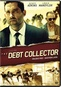 The Debt Collector