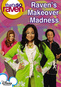 Thats So Raven: Raven's Makeover Madness