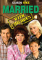 Married... With Children: The Complete First Season