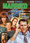 Married... With Children: The Complete Third Season