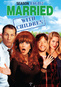 Married... With Children: The Complete Eighth Season