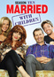 Married... With Children: Complete Tenth Season