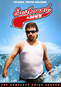 Eastbound & Down: The Complete Third Season
