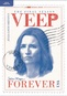 Veep: The Complete Seventh Season