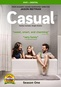 Casual: The Complete First Season