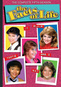 The Facts of Life: The Complete Fifth Season