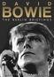 David Bowie: Berlin Briefings
