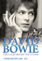 David Bowie: The Calm Before the Storm, Under Review 1969-1971