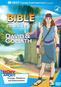Bible Animated Classics: David & Goliath