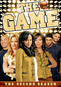 The Game: The Second Season