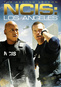 NCIS: Los Angeles - The Second Season