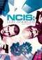 NCIS: Los Angeles - The Seventh Season