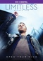 Limitless: The Complete Series