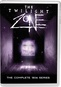 The Twilight Zone (1980s): The Complete Series