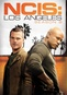 NCIS: Los Angeles - The Eighth Season