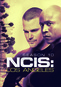 NCIS: Los Angeles - The Tenth Season