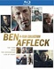 Ben Affleck 4-Film Collection