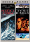 Perfect Storm / Three Kings