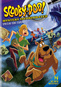 Scooby-Doo Mystery Incorporated: Season 1, Volume 2