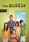 The Middle: Season Three