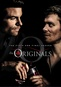 The Originals: The Complete Fifth Season