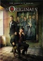The Originals: The Complete Series