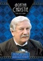 Agatha Christie Collection: Peter Ustinov